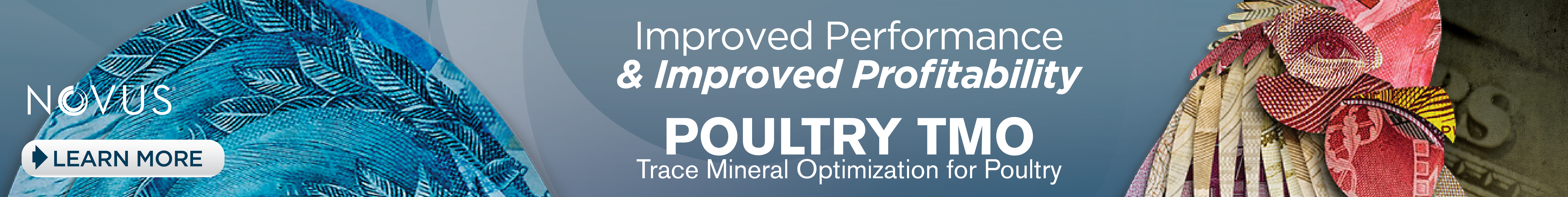 Novus2017TGTF -Poultry TMO