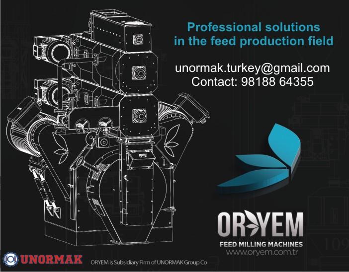 Oryem Banner