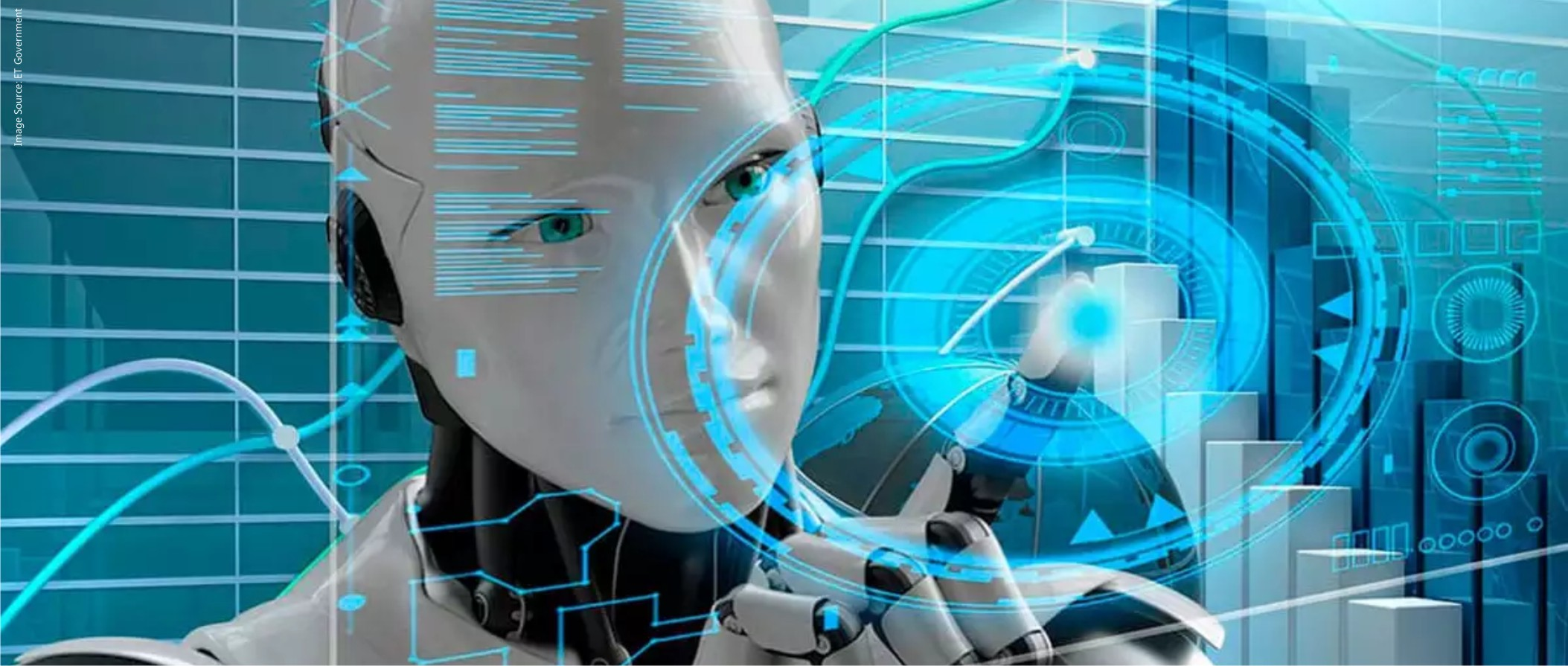 How Artificial Intelligence will reshape future of Poultry ...