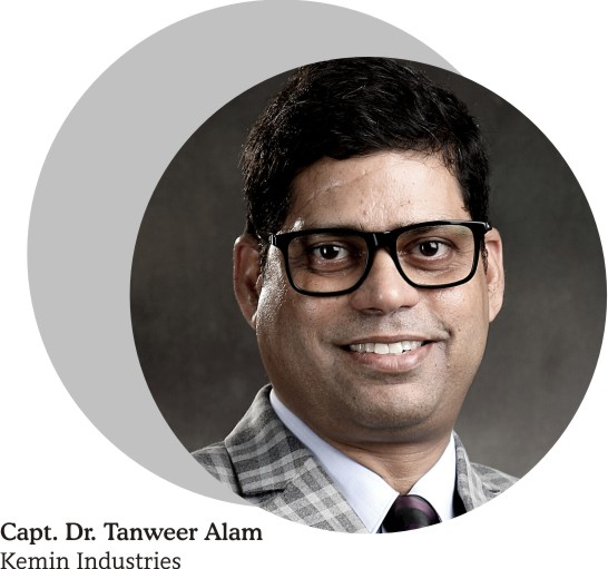 Dr._Tanweer_Alam