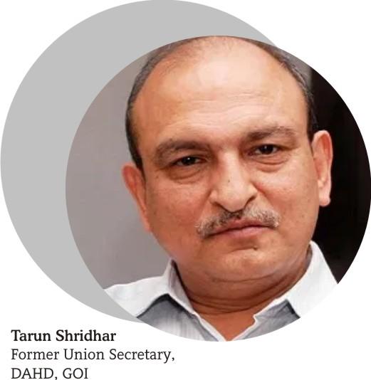 Tarun_Shridhar