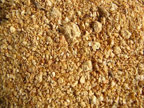 poultry-feed-soybean-meal-500x500