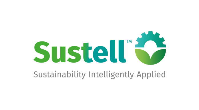 DSMs-Sustell-to-improve-environmental-footprint-and-profitability-of-animal-protein-production